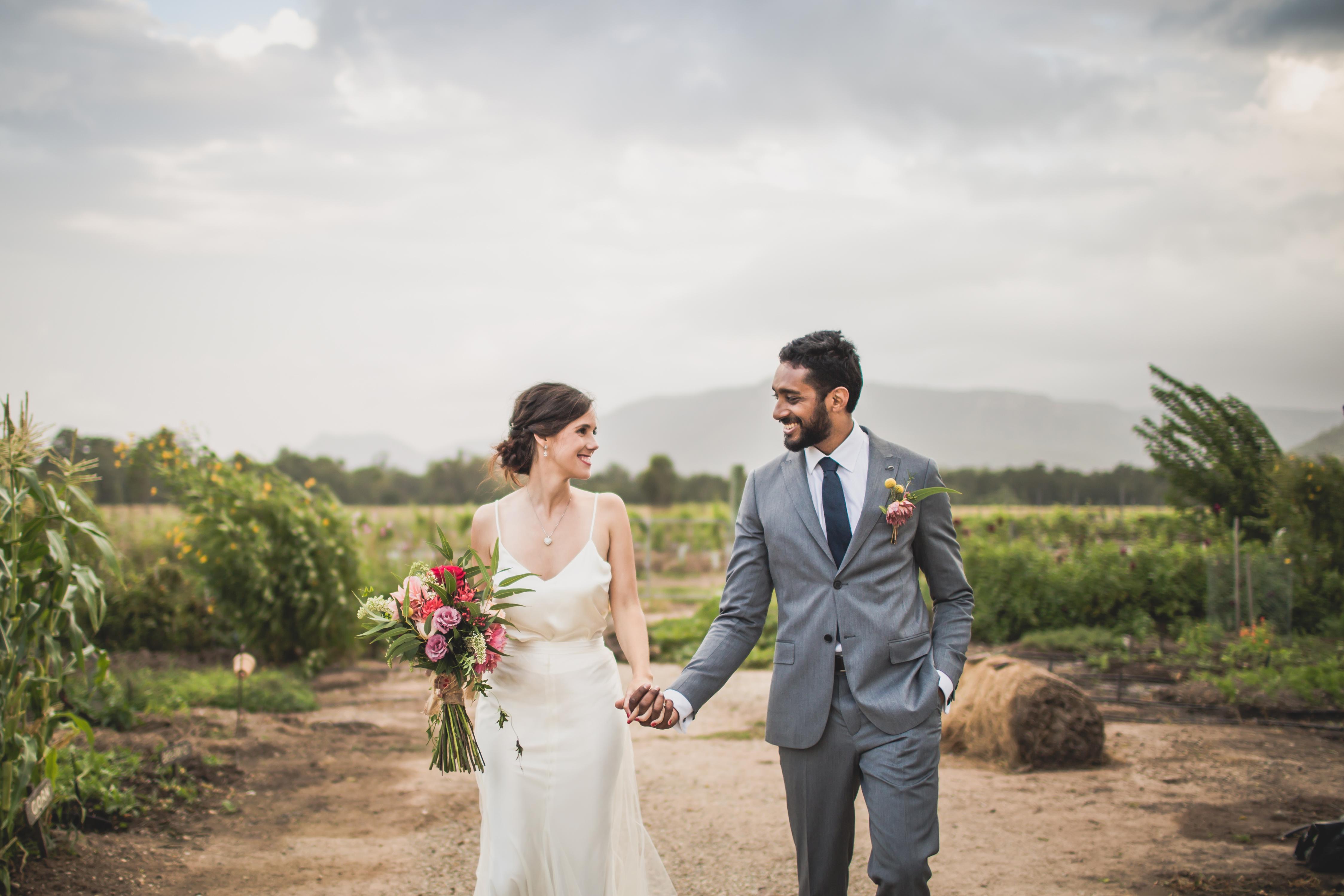 LaurenPrasan-Wedding-366