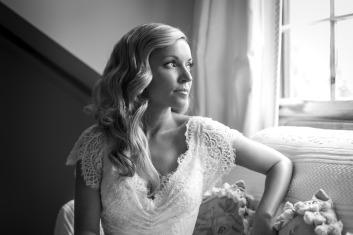 Deux Balletes Wedding Photography